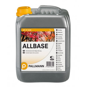 ALLBASE 5 l