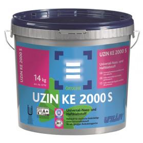 UZIN KE 2000 S 14kg