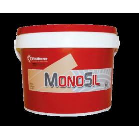 Monosil  12kg