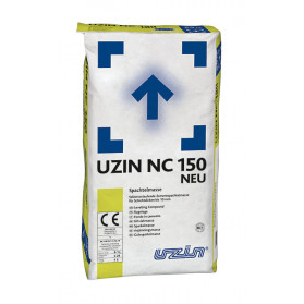 UZIN NC 150 NEU