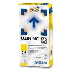 UZIN NC 175 NEU
