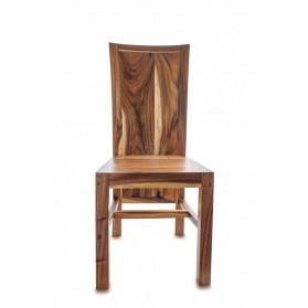 Luxusná jedálenská stolička