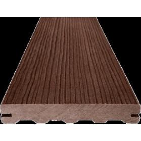 Woodplastic Forest  terasova doska