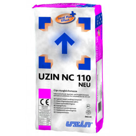 UZIN NC 110