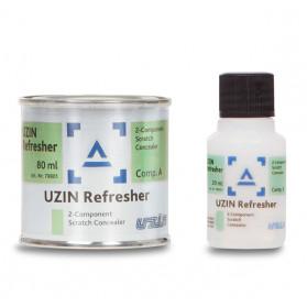 UZIN Refresher