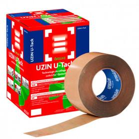 UZIN U-Tack