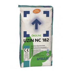 UZIN NC 182 20kg